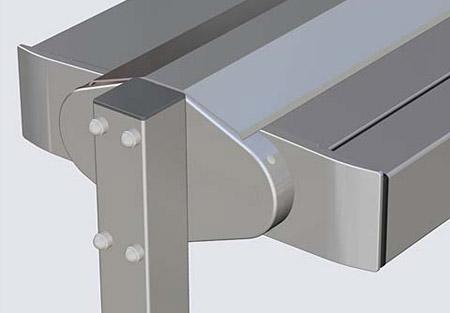 boxmobil. Black Bedroom Furniture Sets. Home Design Ideas