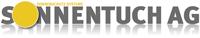 Logo Sonnentuch