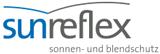 Logo Sunreflex