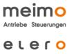Logo Meimo Elero