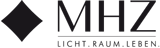 Logo MHZ