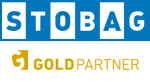 STOBAG Gold-Partner