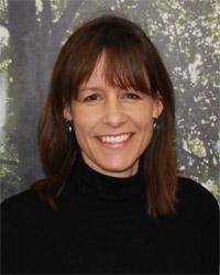 Claudia Ruggle