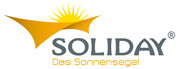 Logo Soliday