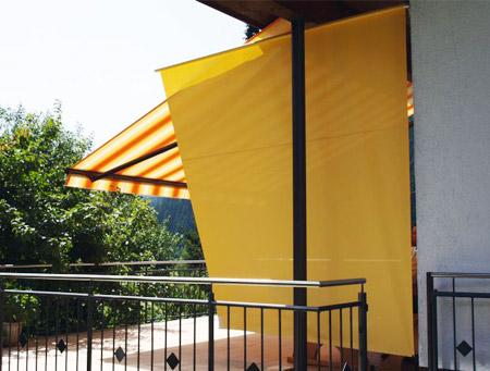 Skuggi Sonnen- Und Sichtschutz 04
