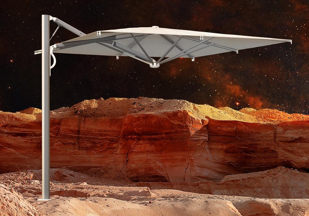 Scolaro Sonnenschirm Astro 01