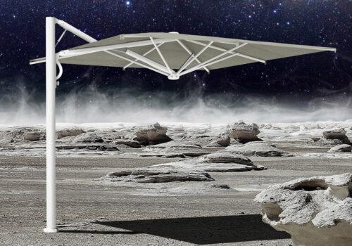 Scolaro Sonnenschirm Astro 02