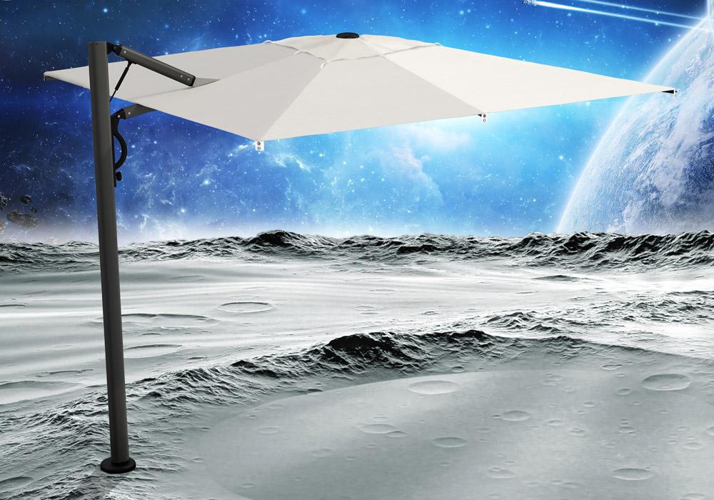 Scolaro Sonnenschirm Astro 03