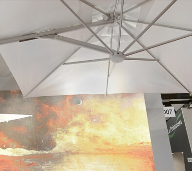 Scolaro Sonnenschirm Astro 08