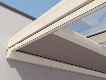 Arnex / Elegantes Design